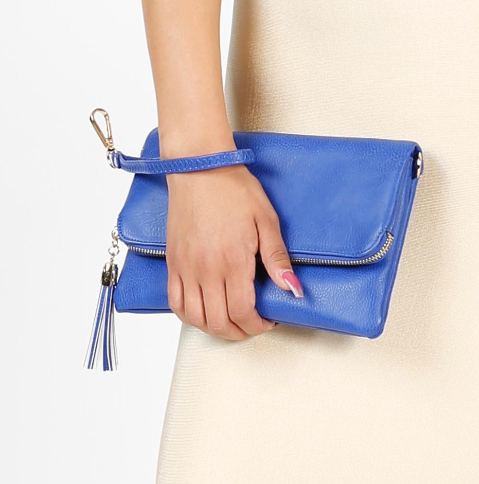 Shop LadyMV women's accessories
