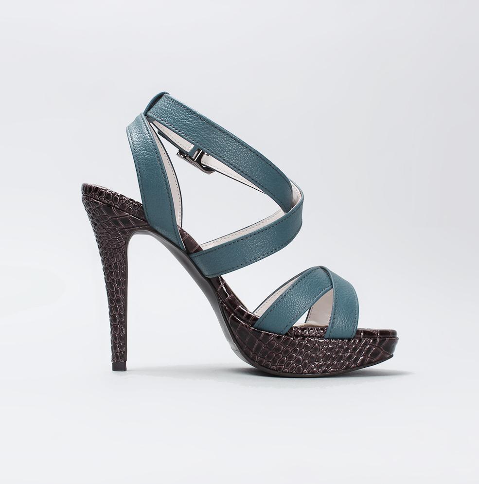 Shop LadyMV Shoes